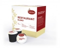 5-Star Restaurant Blend Single-Single Cups (24 Cups/ Box) (4 Boxes/ MC) (96 k-cups) (Non-Returnable)